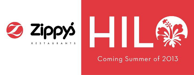 Zippy's finally coming to Hilo… in 2013