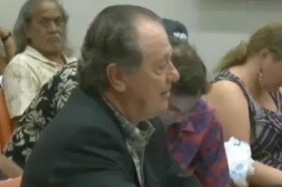 VIDEO: Hawaii Pack and Paddle's Kealakekua permit revoked