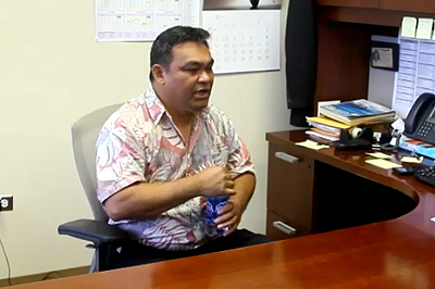 "Hawaii County elections update: training, resolutions, and ""no comment"""