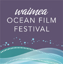 Waimea Ocean Film Festival set for Jan. 3-6 and Jan. 8-11