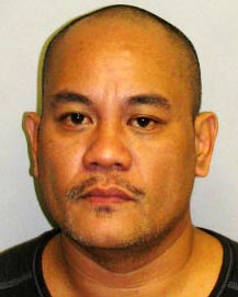 Hilo man arrested after hitting police officer with car