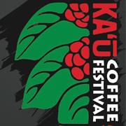 2014 Ka'u Coffee Fest is May 2-11