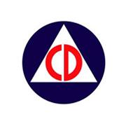 Civil Defense alert: Puna Geothermal Venture startup