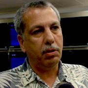 Hawaii Island siren retest successful