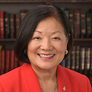 VIDEO: Hirono Details Climate Change Impact on Hawaii