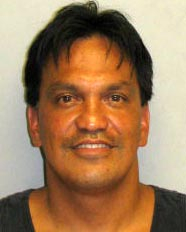 Puna man arrested for alleged HPP growing operation