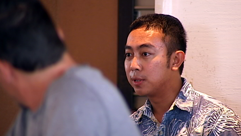 Puna councilman to hold meeting on HAAS bus cuts