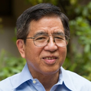Bill Chang