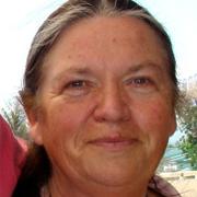 MargaretWille2
