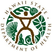 Cancer cases on Kauai not higher than the rest of the state