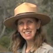 Kathleen Misajon