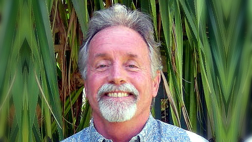 Scott Enright named Board of Agriculture Chair