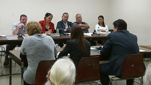 Windward Planning Commission discusses Hawaiian Acres farmers market permit