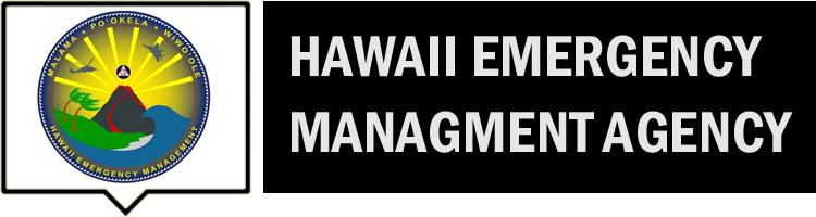 HawaiiEmergencyManagement