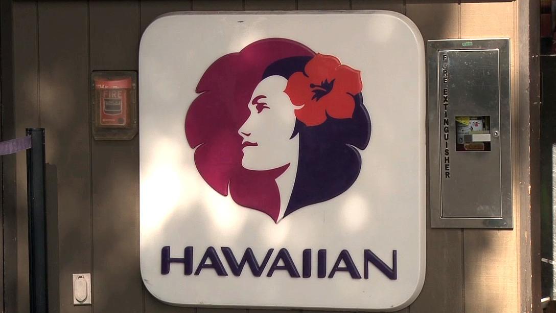 Kona Lands Hawaiian Airlines Direct To Japan Service