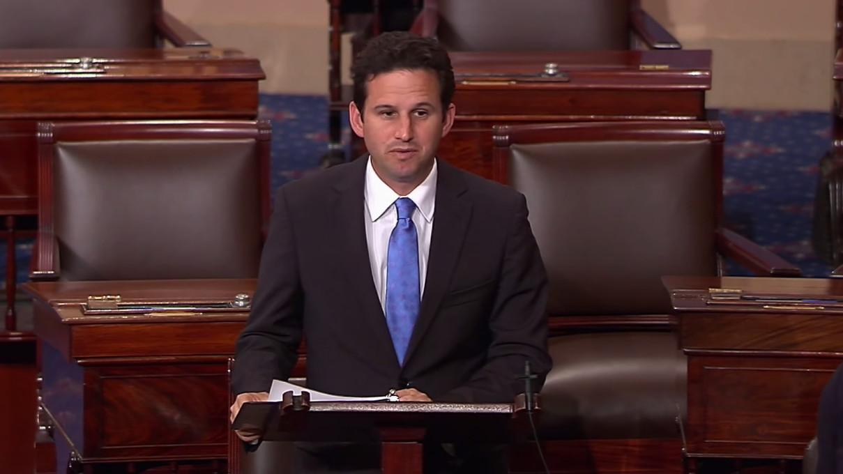 TPP Fast Track Advances, Hawaii Senators Oppose