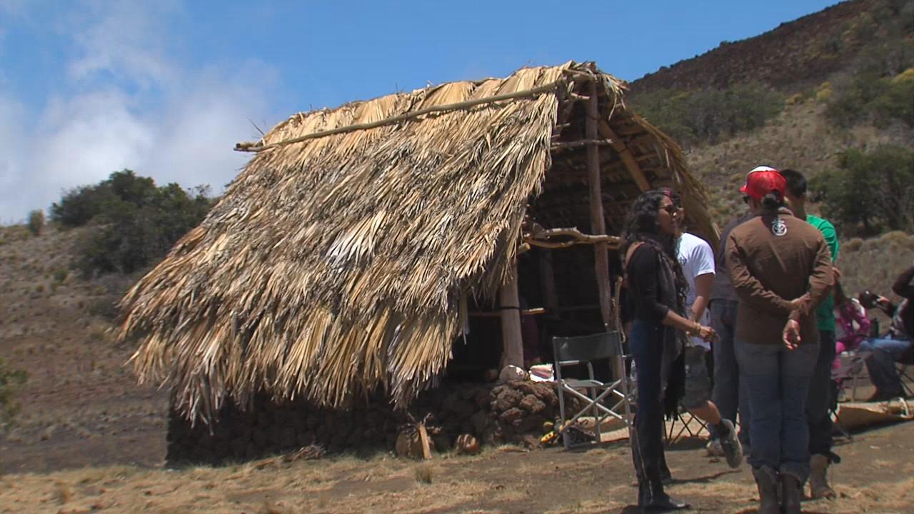 VIDEO: Thirty Meter Telescope & Mauna Kea – What's Next?