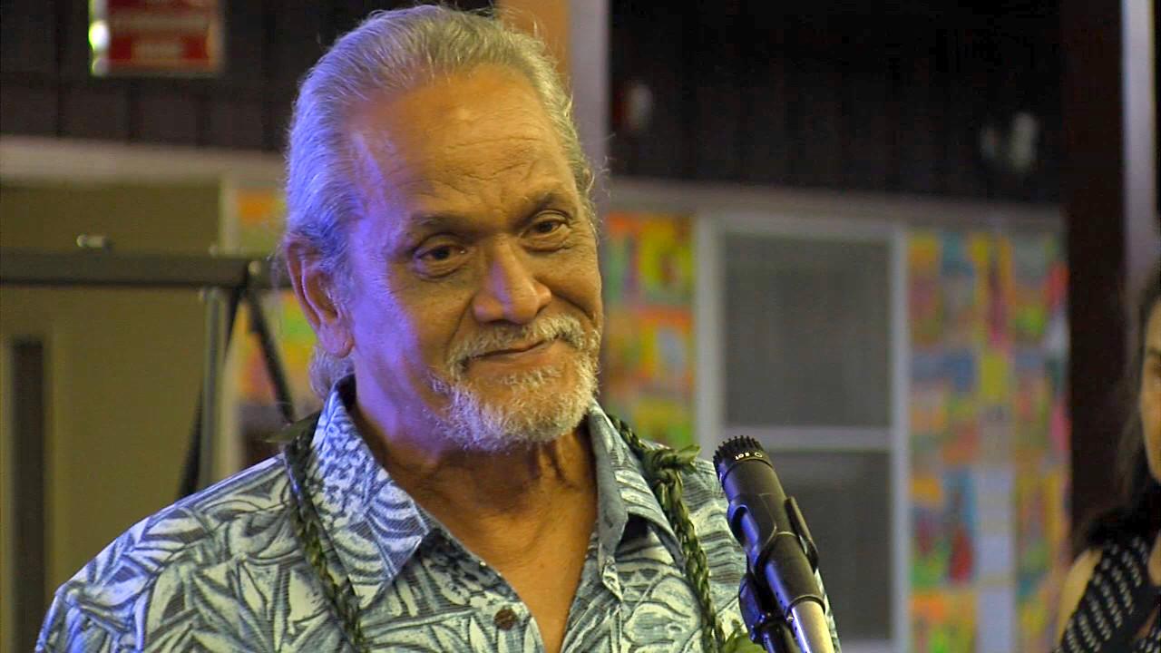 Hank Fergerstrom – TMT & Maunakea: Common Ground