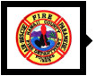 Hawaii County Fire