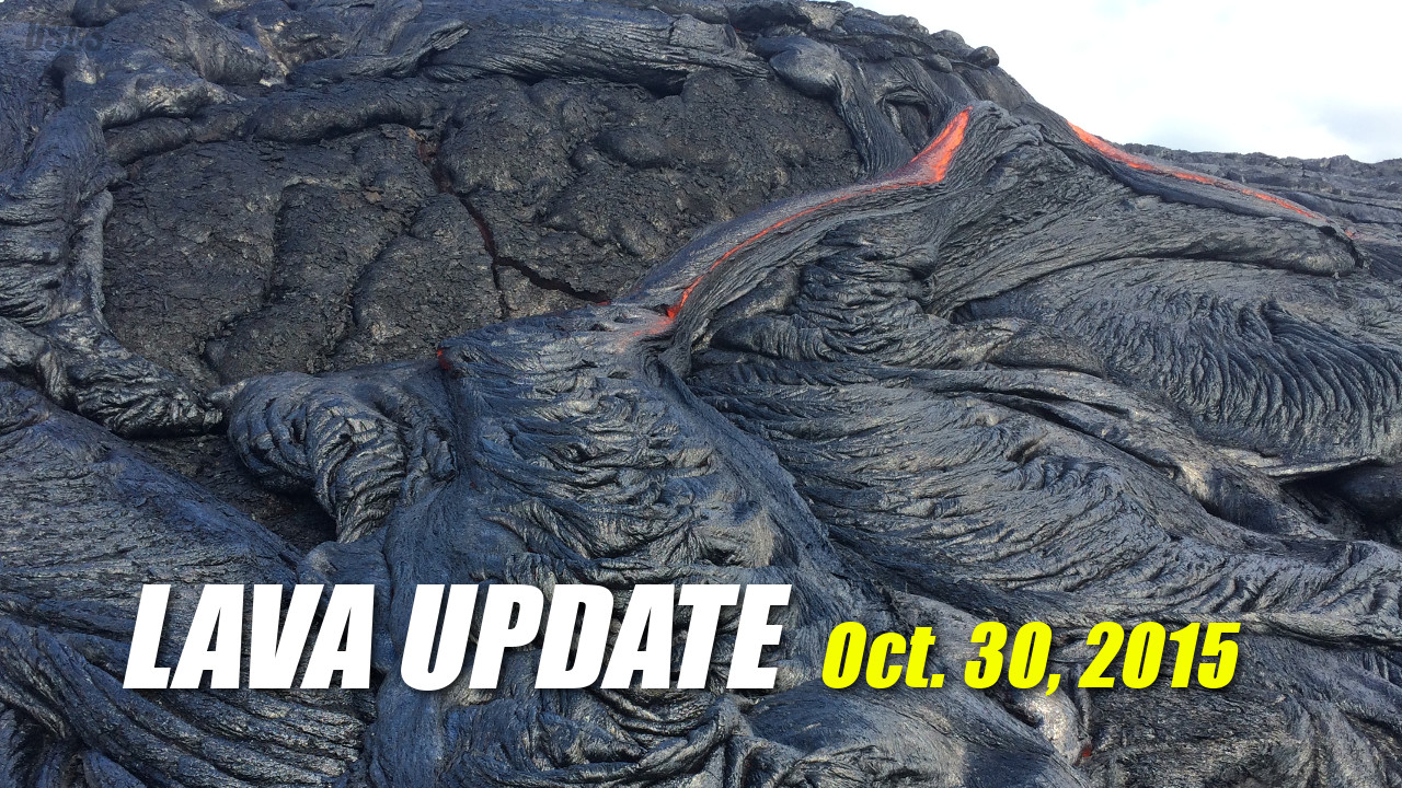 2015-10-30lava-daily