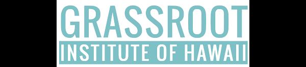 2015-12-15 grassroots