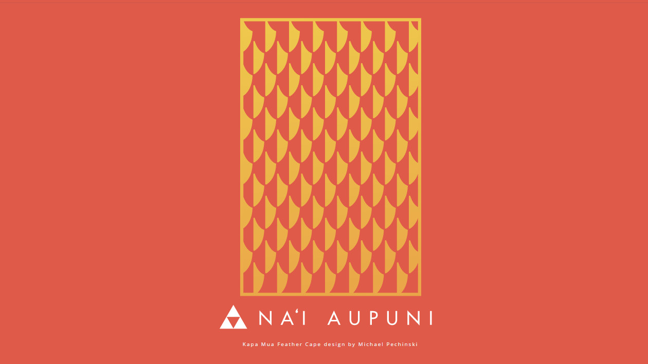 Nai Aupuni Stops Election, Will Still Hold Aha