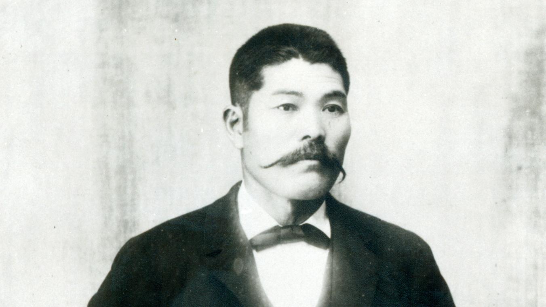 Film To Bring Legacy Of Katsu Goto To Life
