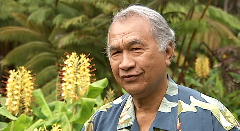 Hawaii Leaders Mourn Passing Of Hilo Senator Gil Kahele