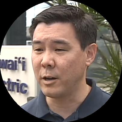 Darren Pai