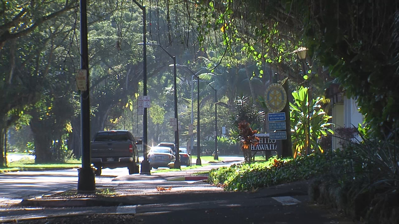 Banyan Drive Redevelopment Nominees Considered