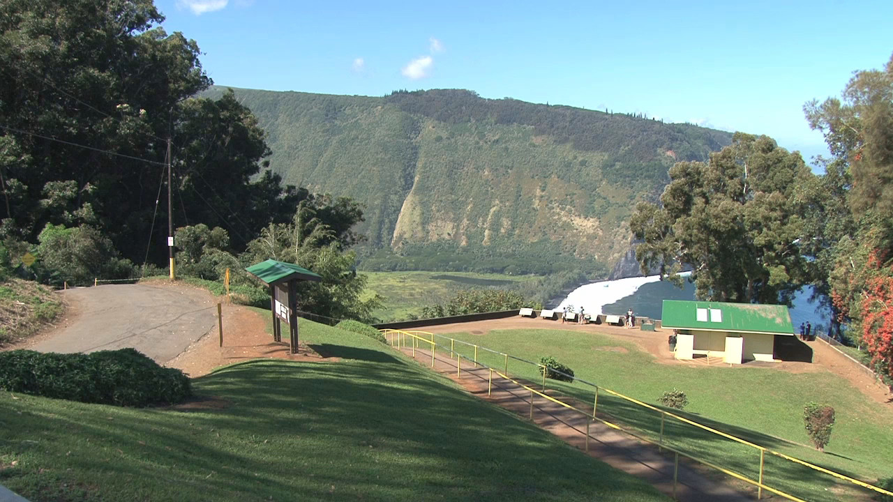 VIDEO: Policy 60 – Waipio Valley Heritage Center Envisioned