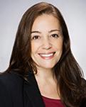 Nicole Lowen