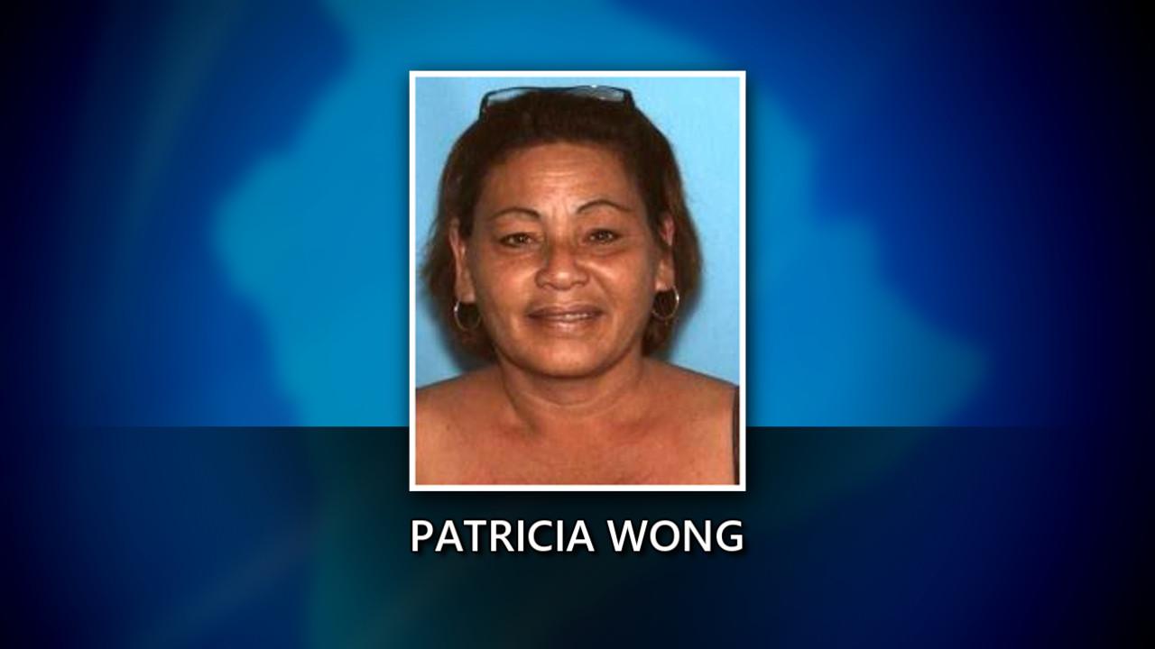 Suspect In 2009 Puna Murder Caught In Las Vegas