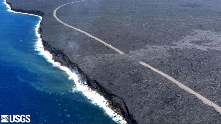 2016-07-27 lava USGS 02