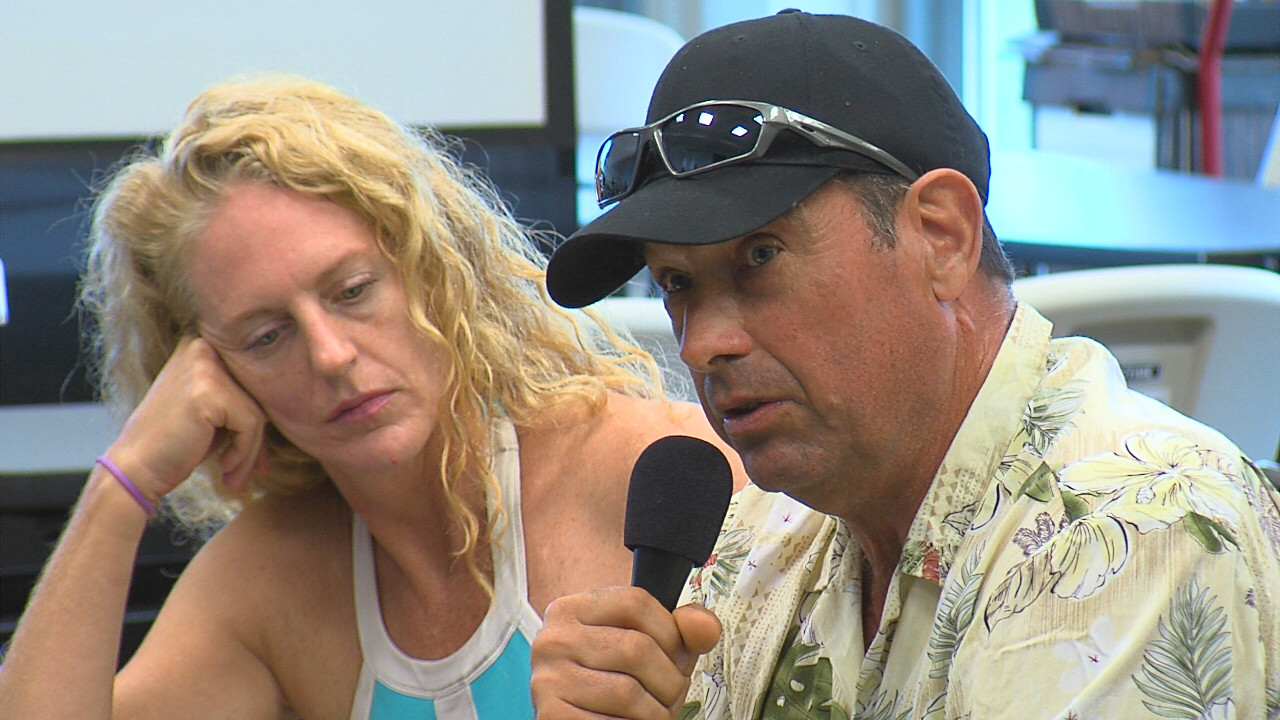 VIDEO: Puna Pono Wary Of Additional Funding For Study