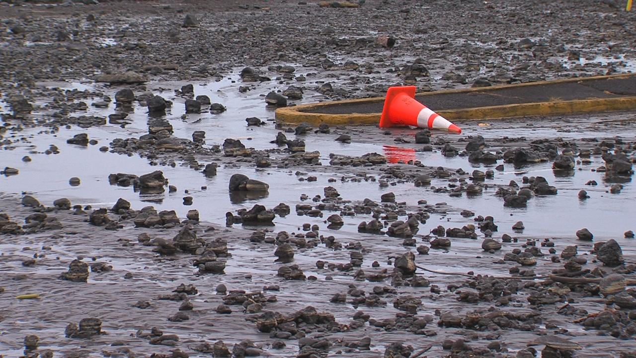 Surf Advisory: Coconut Island, Onekahakaha Closed All Weekend