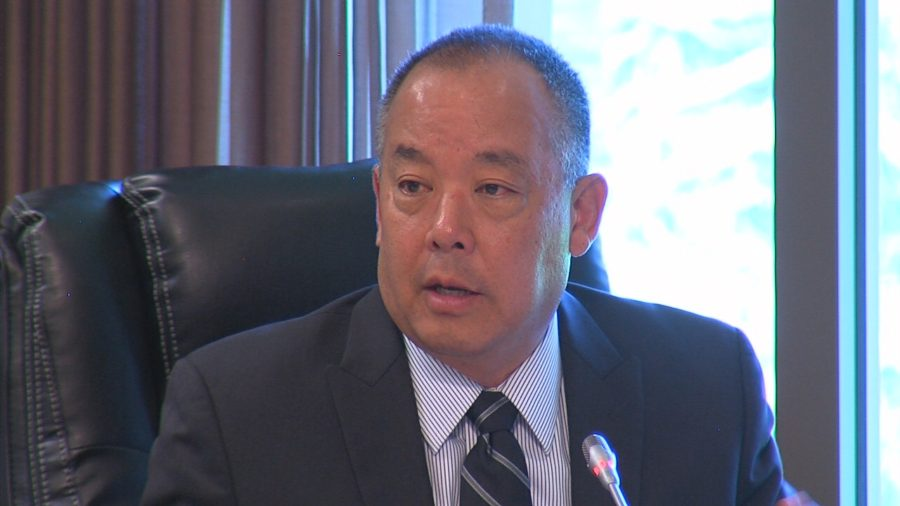 VIDEO: Council Will Get Their Own Lawyer On Compost Issue, If Needed
