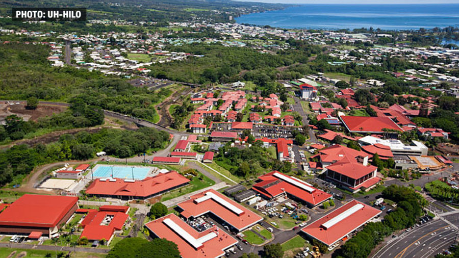 120 Alerted On Tuberculosis Case At UH-Hilo
