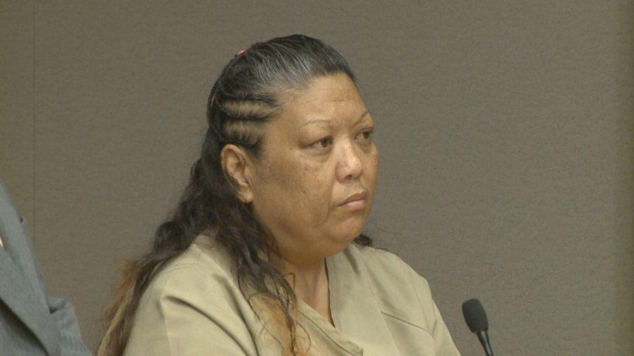 VIDEO: Jaylin Kema Out Of Prison
