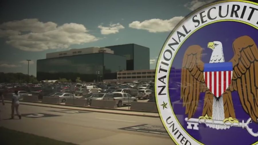 NSA Stops Warrantless Collection of Americans' Emails