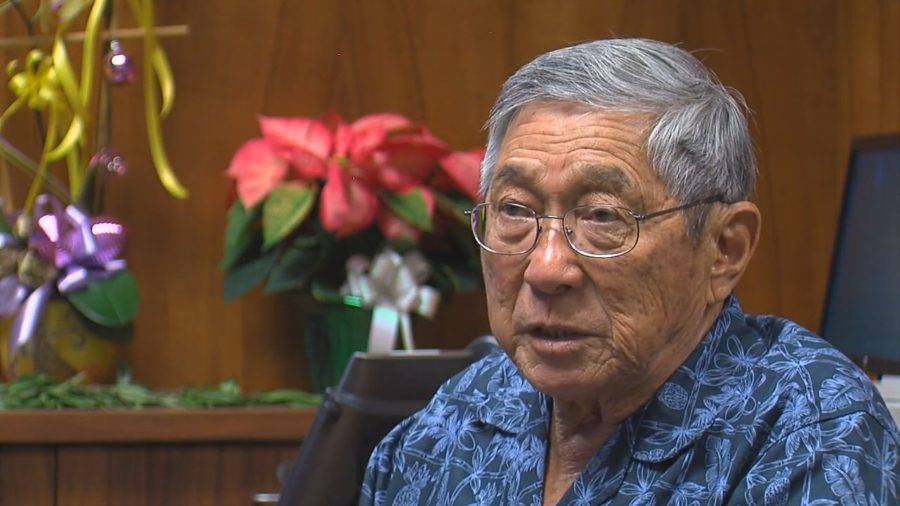 Mayor Kim: Property Tax Increase Will be Necessary, Due To Rail