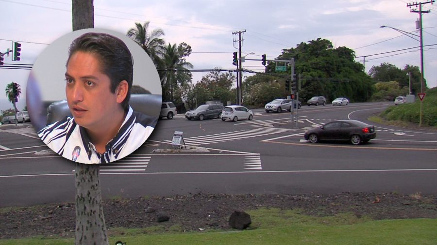 VIDEO: Kona Improvement Projects Voted Into CIP Budget