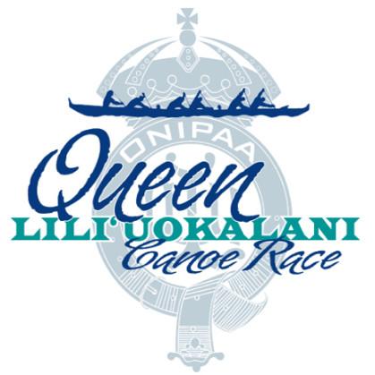 Winners Of 2017 Queen Liliuokalani Long Distance Canoe Race