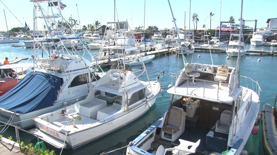 New Boating Rules Approved By Hawaii BLNR