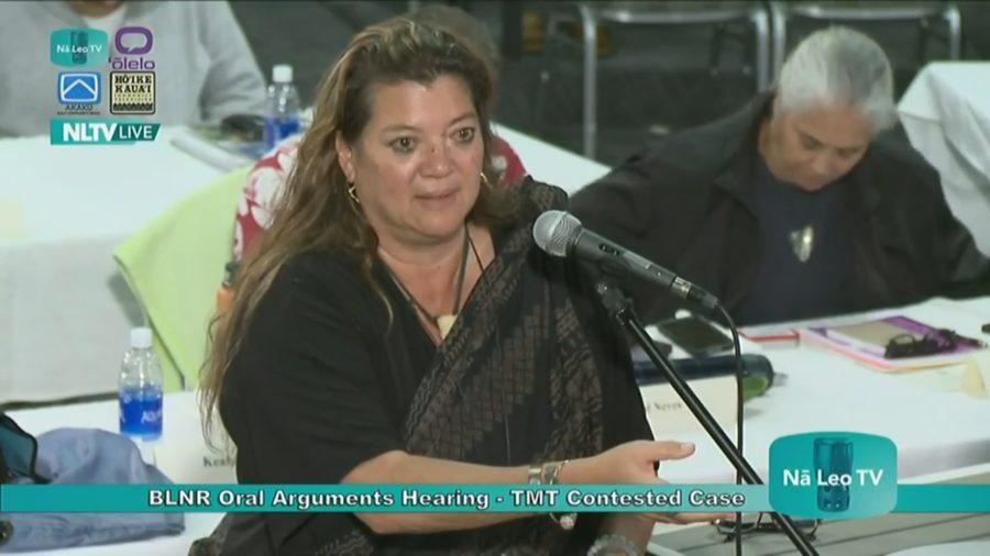 VIDEO: Kealoha Pisciotta Final Argument In TMT Case
