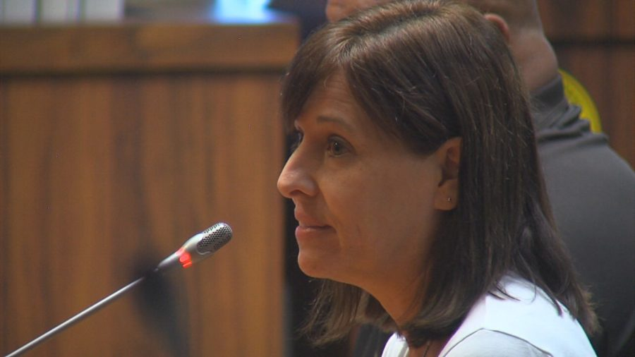 VIDEO: Council Assists Mass Violence Training Symposium