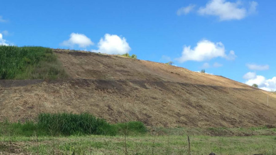 Sierra Club Wants Hilo Landfill Closure EA Withdrawn