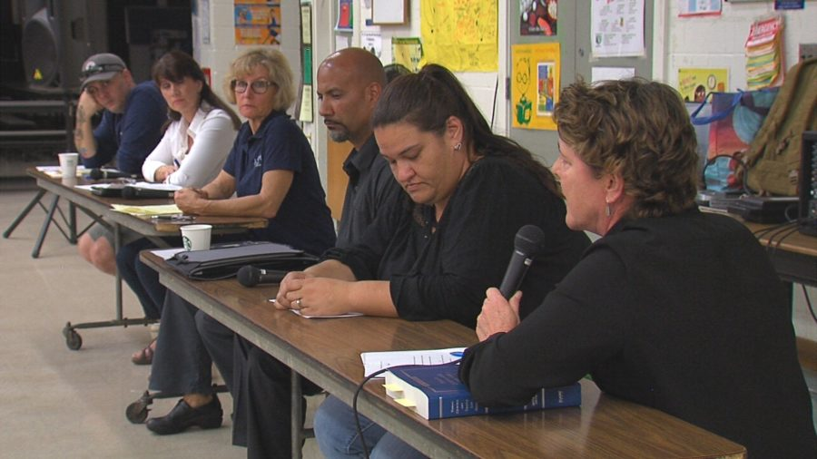 VIDEO: Vaping Panel Discussion Held In Waimea