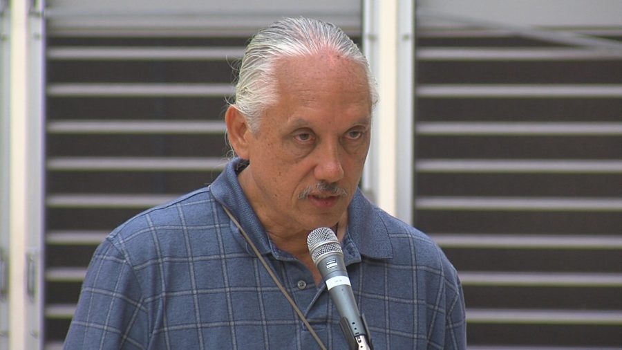 VIDEO: Mauna Kea Rules Slammed In Waikoloa Hearing
