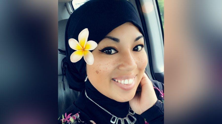 Muslim Woman, ACLU Say DMV Discriminated, Hawaii County Responds